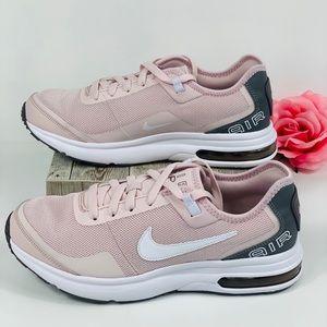 Nike Air Max LB (GS)